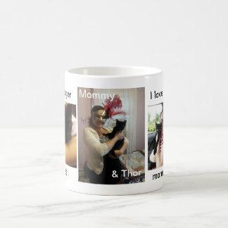 463625_498394336847432_718042156_o.jpg, 135200_… tazas de café