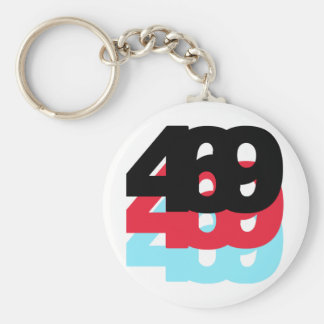 Area Code Gifts On Zazzle - 469 area code