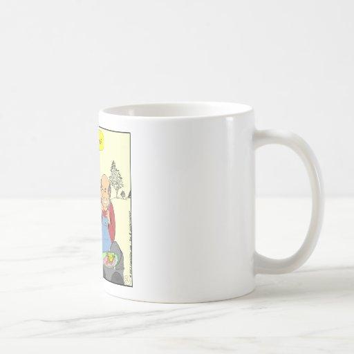 469 donde está el dibujo animado de la palomitas taza de café