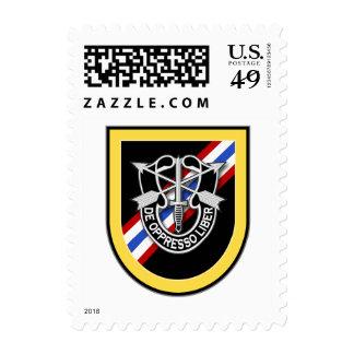 46th SFC-A 1 Thailand Stamp