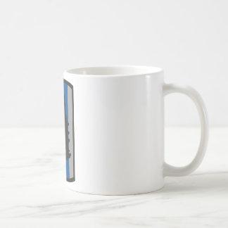 470th Military Intelligence Brigade Coffee Mug
