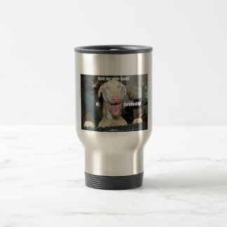 472ad_funny-dog-pictures-pictures-web-kam travel mug
