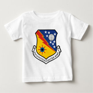 474th TFW Baby T-Shirt