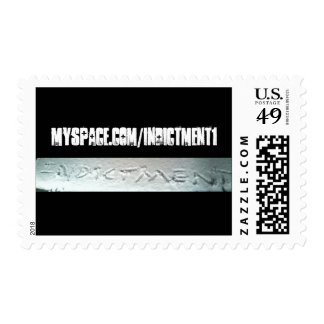 476201CF0001BF780000649A2213528573009F030A080C9... STAMPS