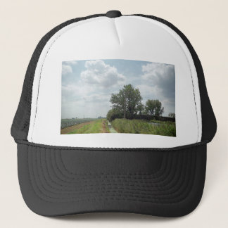 47.jpg trucker hat