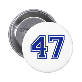 47 - number buttons