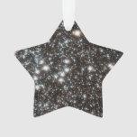 47 Tucanae - Hubble