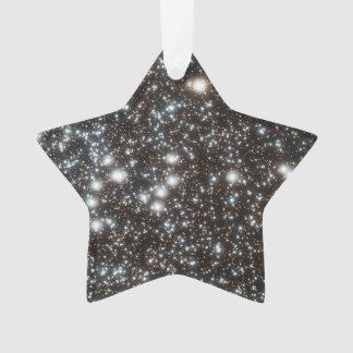 47 Tucanae — Hubble