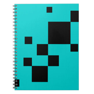 482_layout BLACK SQUARES CUBES RANDOM ABSTRACT GEO Journals