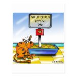 4833_cat_cartoon postcard