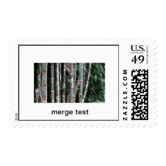 4885817275_d7e80f1377_b, merge test postage stamp