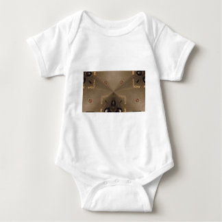 48.jpg baby bodysuit