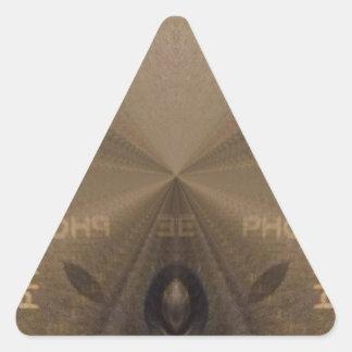 48.jpg triangle sticker