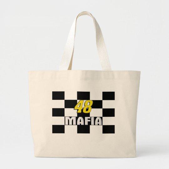 48 Mafia Bag