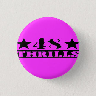 48 thrills pin