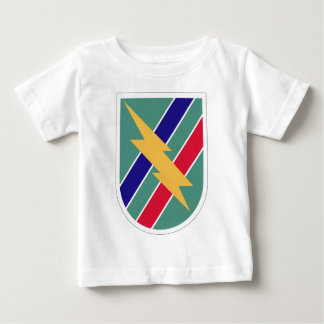 48th Infantry Brigade Baby T-Shirt
