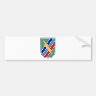 48th Infantry Brigade Bumper Stickers