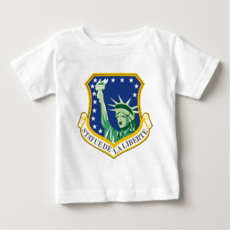 48th TFW Baby T-Shirt