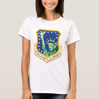 48th TFW T-Shirt