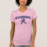 4912d5a6-5 tee shirts