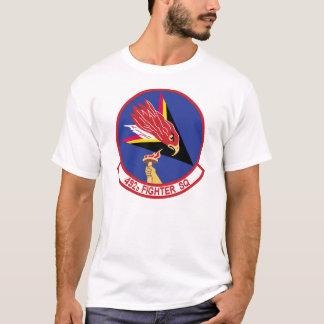 492nd Fighter SQ T-Shirt