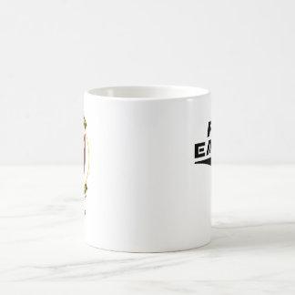 493FS Custom Mug