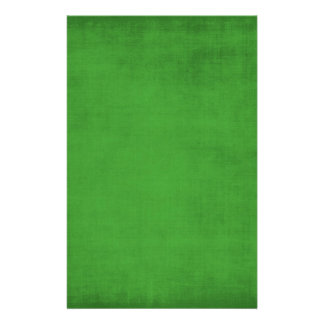 495_green-paper RICH GRASSY GREEN TEMPLATE TEXTURE Stationery