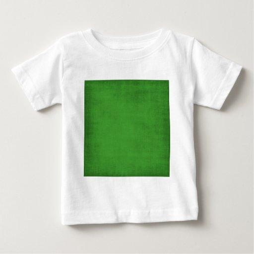 495_green-paper RICH GRASSY GREEN TEMPLATE TEXTURE Tee Shirt