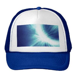 49 TRUCKER HAT