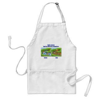 49_hydro1 adult apron
