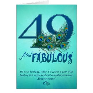 60 Bday Invitations with perfect invitations sample