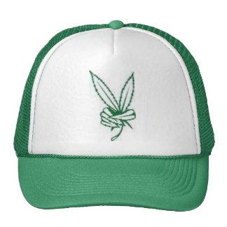 4:20 Hat