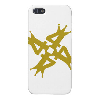 4--2-corona.png case for iPhone SE/5/5s