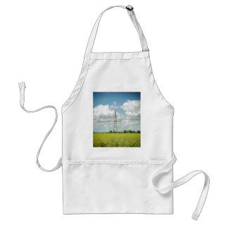4 (2).jpg adult apron