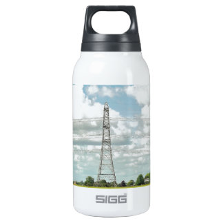 4 (2).jpg insulated water bottle