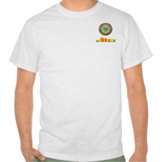 4/47o Camisa del remiendo del ATC MRF de la infant