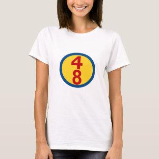 4-8.jpg T-Shirt