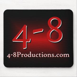 4-8 Mousepad