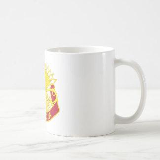 4 Air Defense Artillery Coffee Mugs