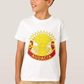 4 Air Defense Artillery T-Shirt