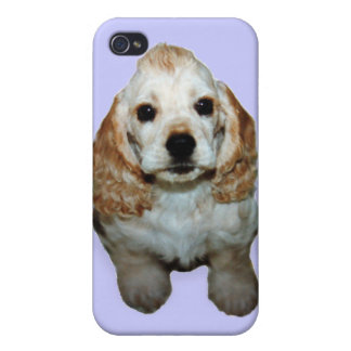 4 Animal  iPhone 4 Covers