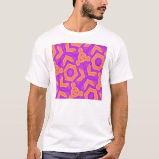 4 Bears T-Shirt