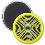 create, your, blade, reversible, exhaust, fan,
