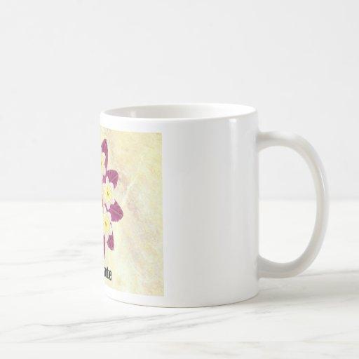 4 celebre tazas