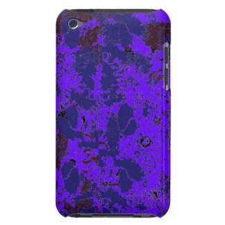 4 Color EXTRAVAGANZAS With Extra Vaganza! iPod Touch Cover