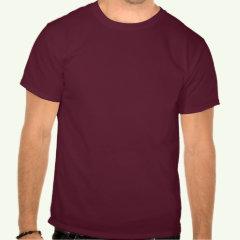 cultural t-shirt