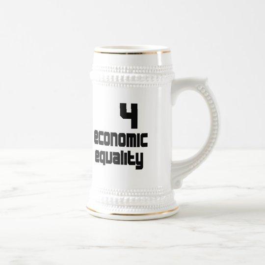 4 Economic Equality Stein