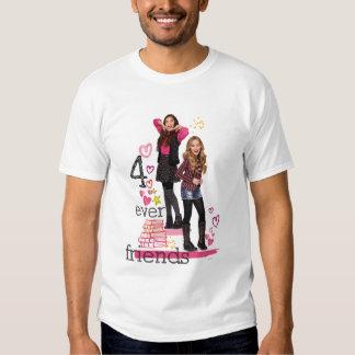 4 Ever Friends Tee Shirt