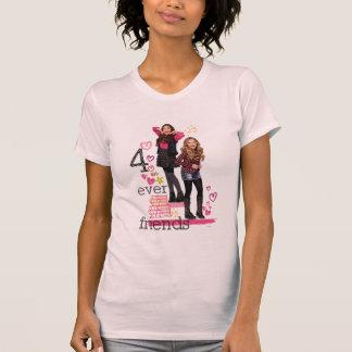 4 Ever Friends Tshirt