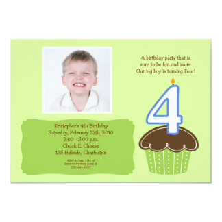 year old birthday invitations  announcements  zazzle, invitation samples